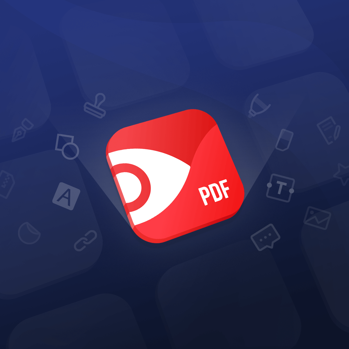 Convert iPhone photo to PDF | Convert files to PDF on iPhone