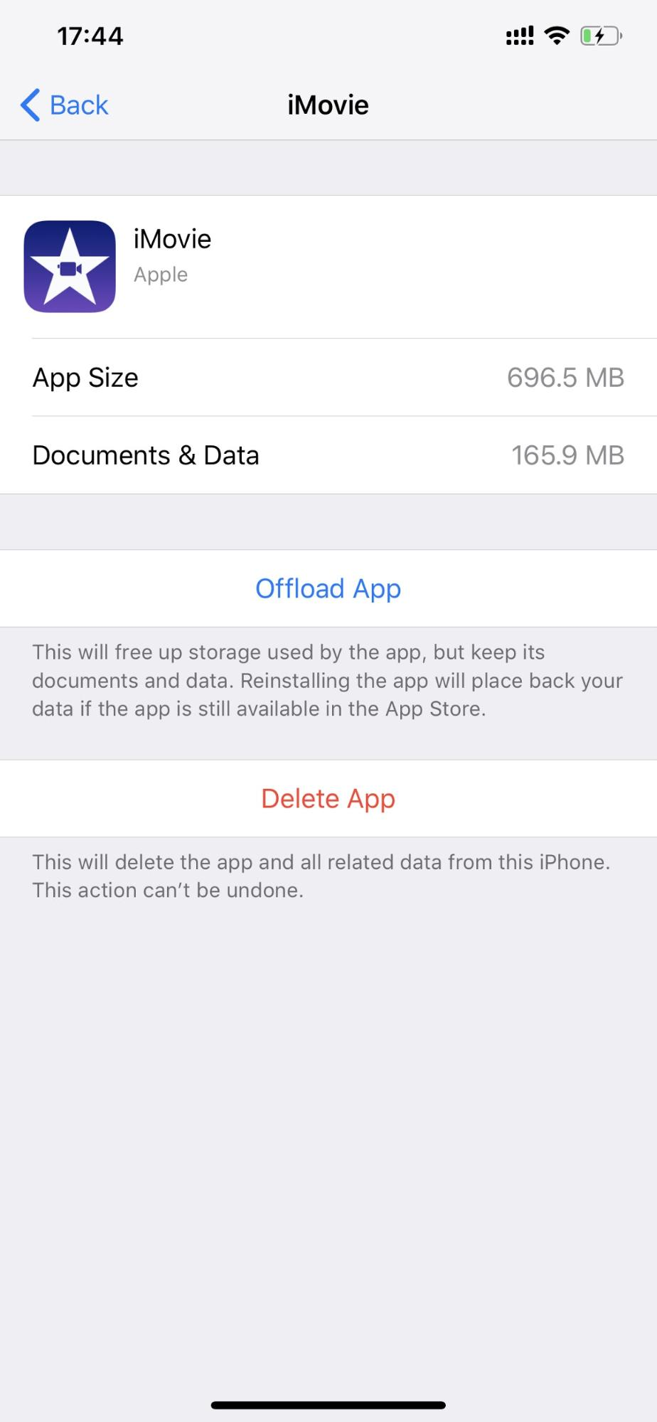 How to Delete or Remove Unwanted Apps on iPhone or iPad