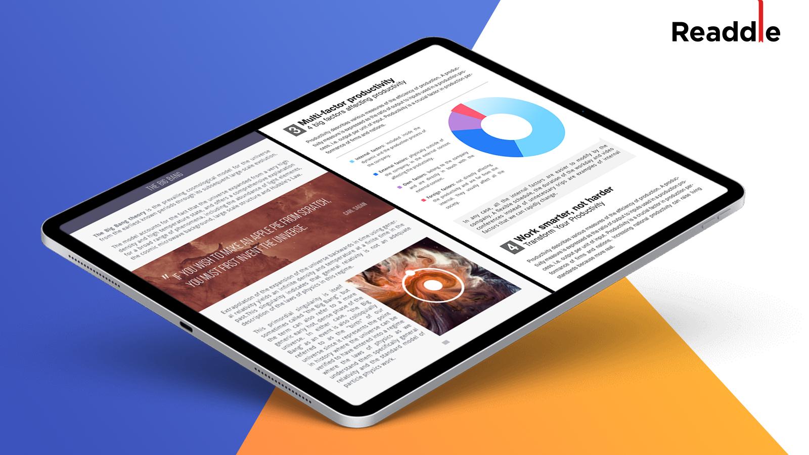 PDF Expert Blog