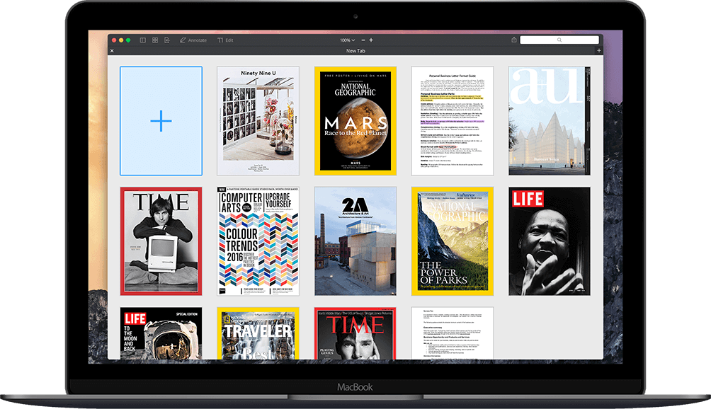 how to create a pdf on your mac three ways to create a pdf on a mac
