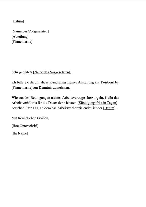 Dating rules from my future self deutscher titel
