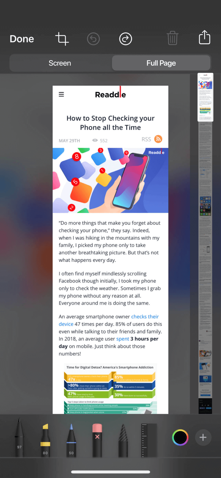 13 Hidden Features in iOS 13 | Latest iPhone Update Tips
