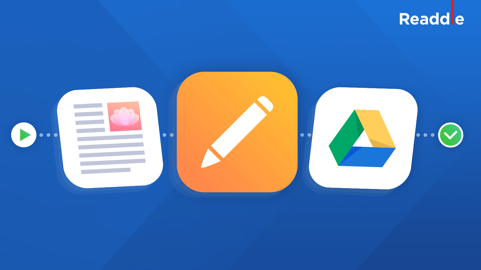 Swift for Android: Our Experience and Tools | Blog