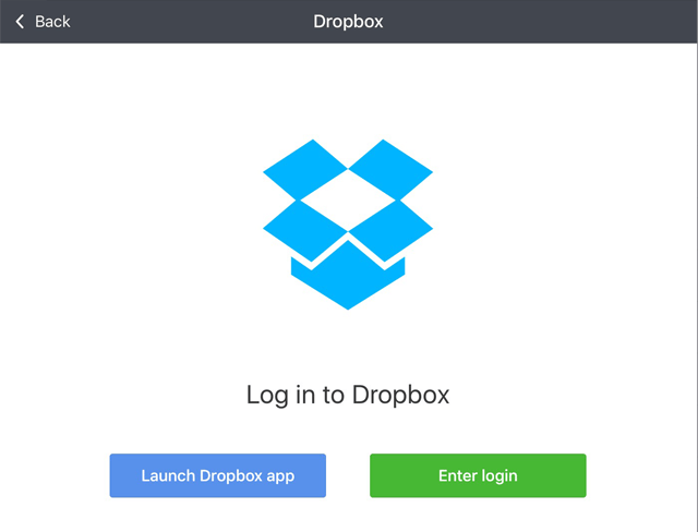 download dropbox app for windows