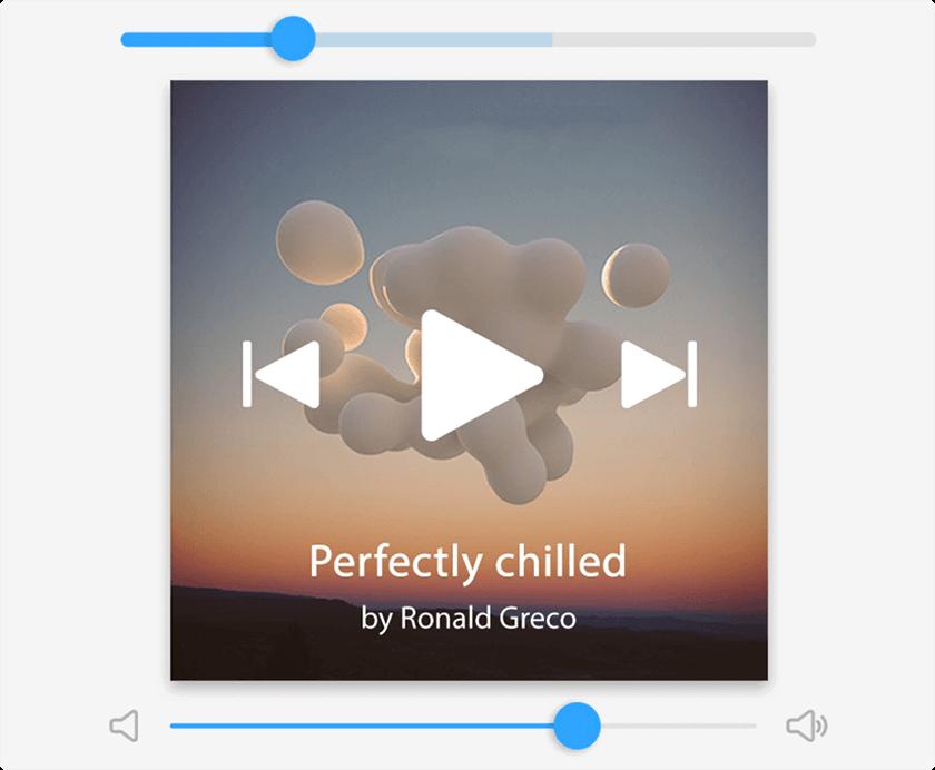 musica iphone documents