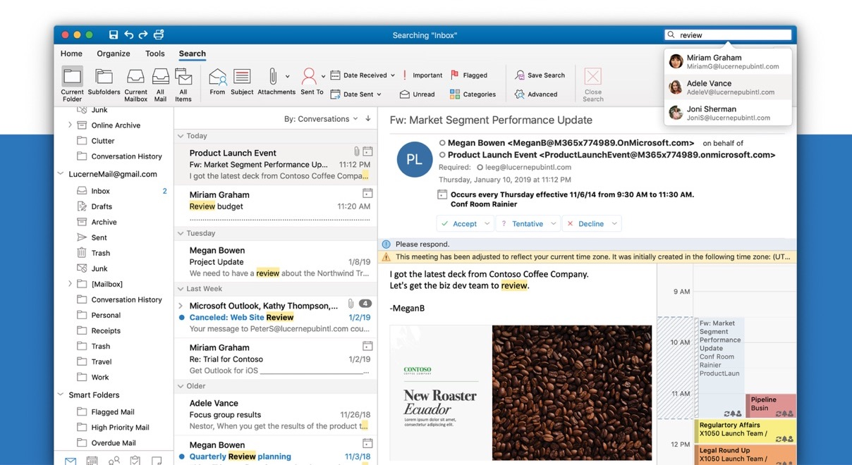 Download microsoft outlook for macbook pro