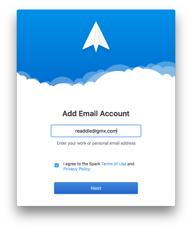Sky Haven Download For Mac