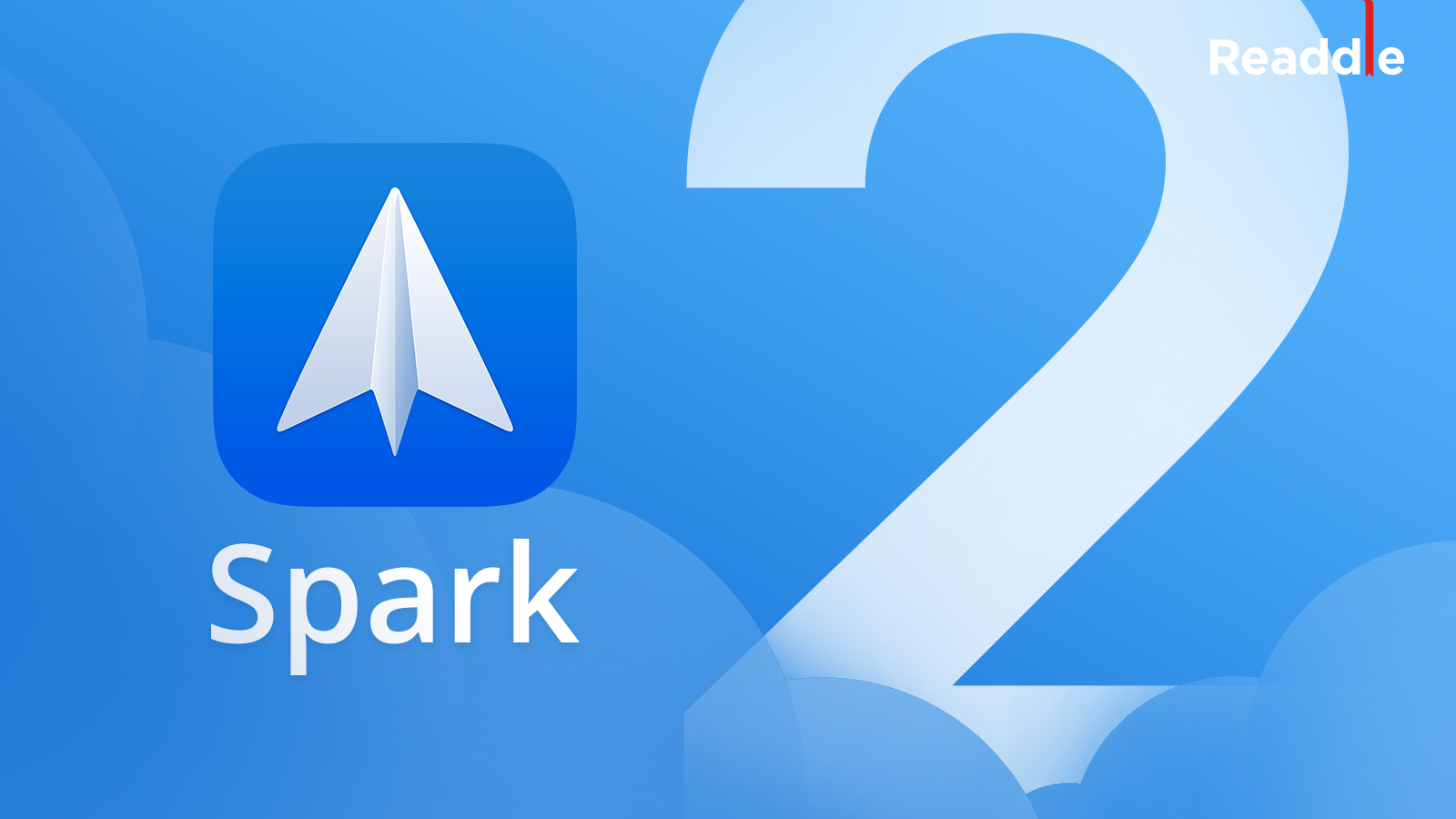 Introducing Spark 2 0 - A Revolutionary Email for Teams | Blog