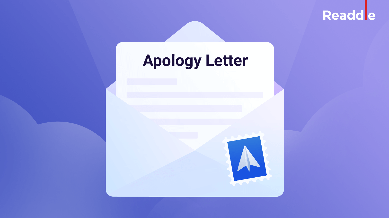 How To Write An Apology Letter 5 Templates And Writing Tips