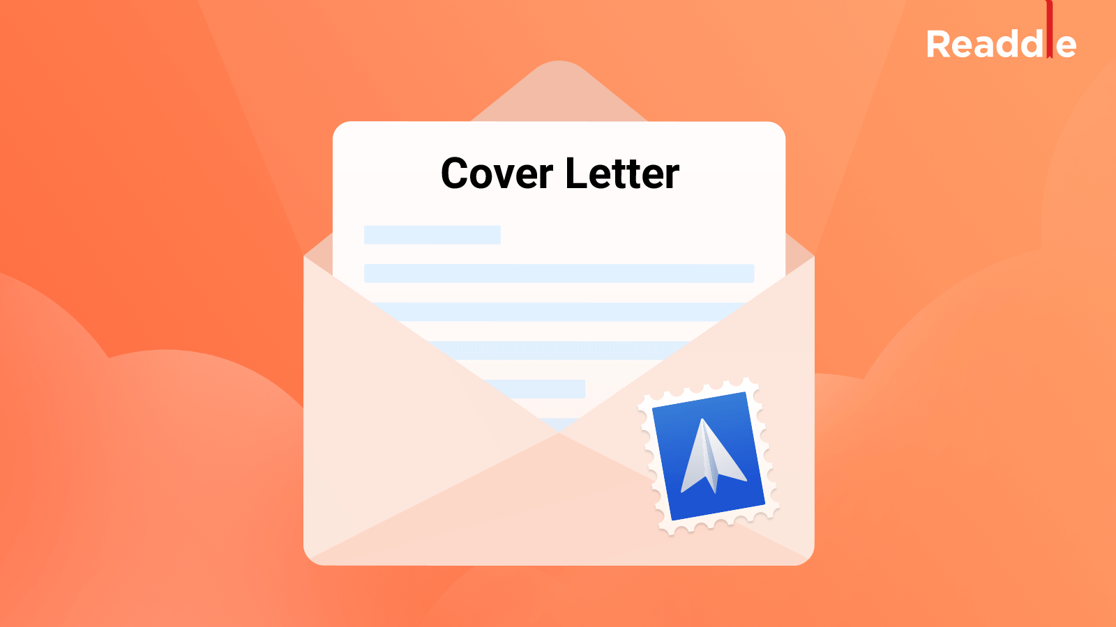 How To Write Email Cover Letter Email Cover Letter Template