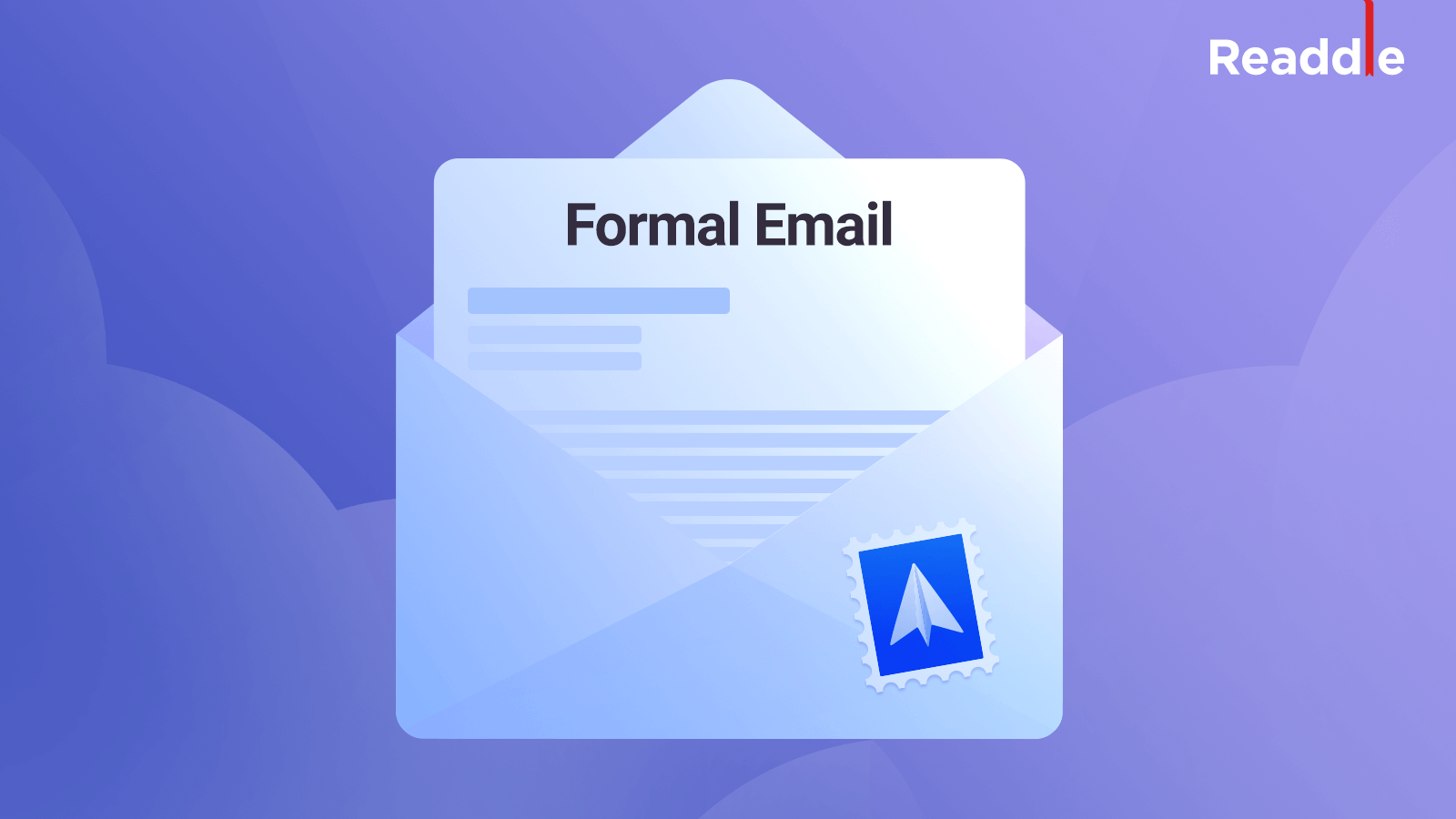 Examples professional email messages FREE 16+