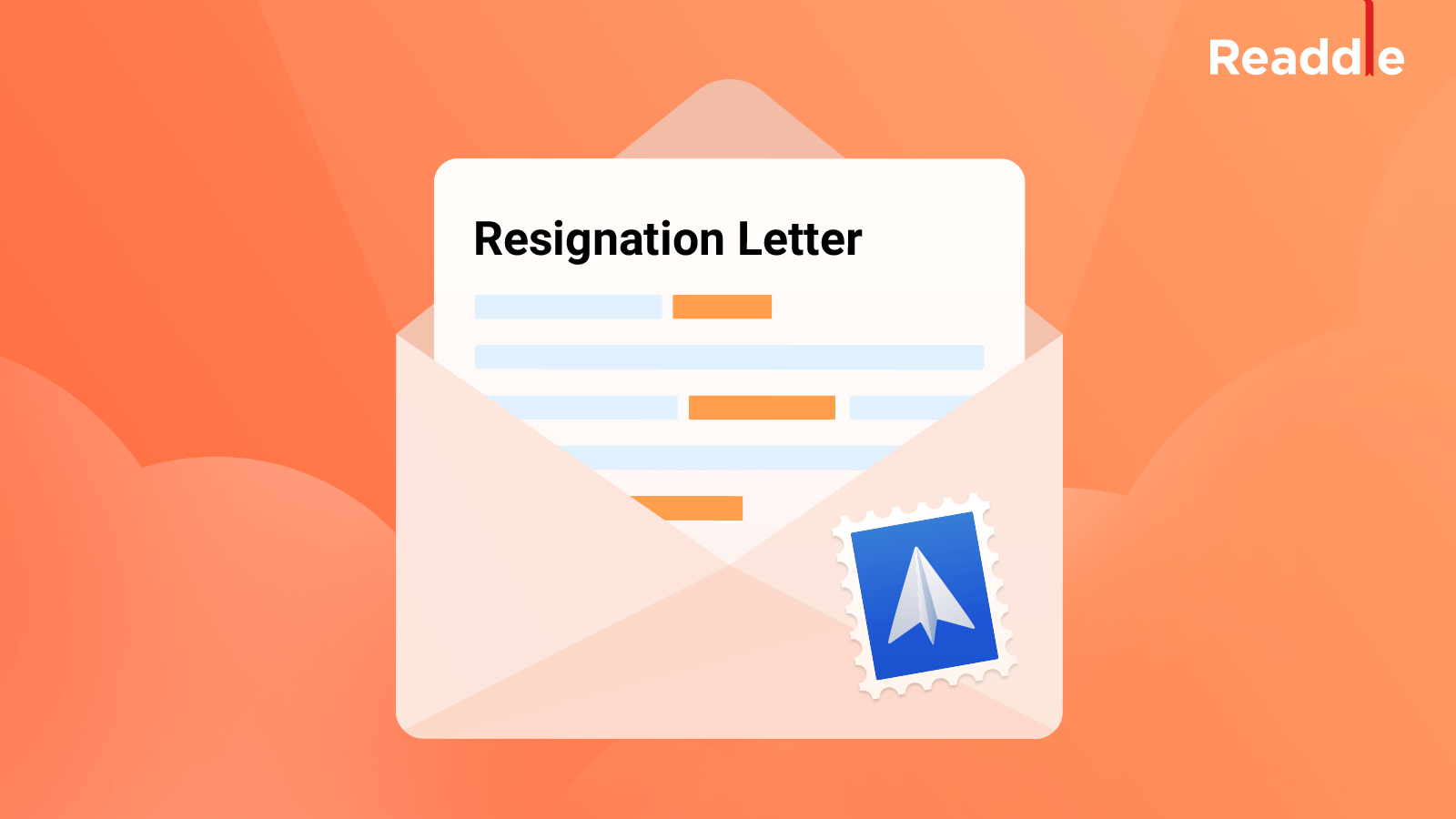 Resignation Letter Samples 2 Week Notice from d3pbdh1dmixop.cloudfront.net